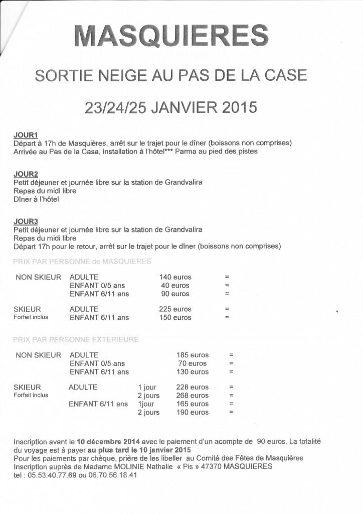 Neige 2015_0002