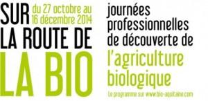 Sur-la-route-de-la-bio-14-410x200