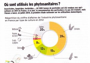 Graphe phyto