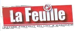 Logo LF1