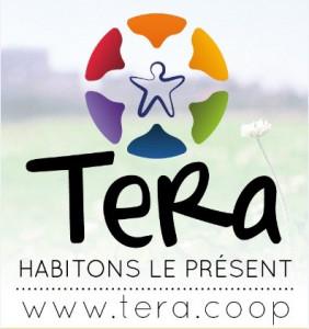 Logo Tera