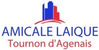 Logo ALT new